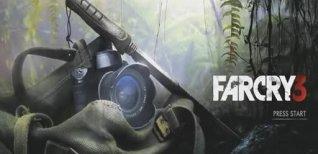 Far Cry 3. Видео #1