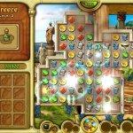 Скриншот Call of Atlantis – Изображение 1