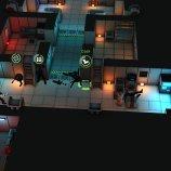 Скриншот Shadow Corps