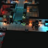 Скриншот Shadow Corps – Изображение 4