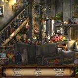 Скриншот Граф Монте-Кристо