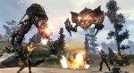 В игре Defiance стал доступен бесплатный ознакомительный режим игры - Изображение 3