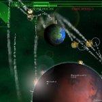 Скриншот Planetary Defence – Изображение 1