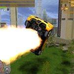 Скриншот Taxi Racer New York 2 – Изображение 2