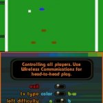Скриншот Atari's Greatest Hits: Volume 1 – Изображение 4