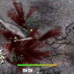 Скриншот Kill Deal – Изображение 15