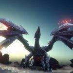 Скриншот Monster Hunter XX – Изображение 8