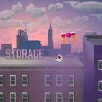 Скриншот Leonard Saves the City – Изображение 5