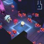 Скриншот 7th Dragon 2020 – Изображение 28