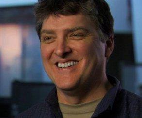 Композитор Halo и Destiny выиграл в суде у Bungie