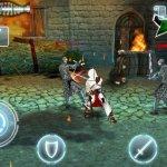Скриншот Assassin's Creed: Altair's Chronicles – Изображение 3