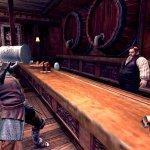 Скриншот RaiderZ – Изображение 142