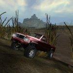 Скриншот Cabela's 4x4 Off-Road Adventure 3 – Изображение 10