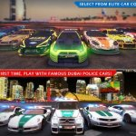 Скриншот Dubai Racing – Изображение 1