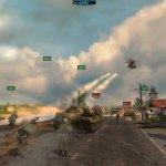 Скриншот Elements of War (2010/I) – Изображение 134