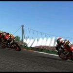 Скриншот MotoGP 13 – Изображение 17