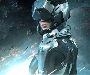 CCP собрала $30 млн на развитие VR-технологий