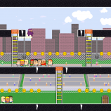 Скриншот Da Stick