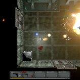 Скриншот Ares Omega