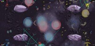 Stardust Vanguards. Видео #1