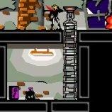 Скриншот Exit (2006)
