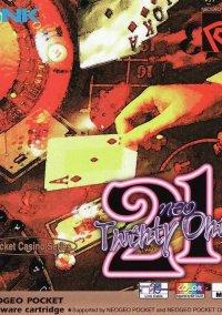 Neo 21 – фото обложки игры