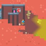 Скриншот PixelJunk, Inc. – Изображение 3