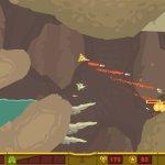 Скриншот PixelJunk Shooter – Изображение 21