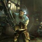 Скриншот Dishonored: The Knife of Dunwall – Изображение 6