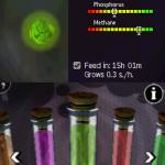 Скриншот AfterZoom – Изображение 16