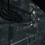 Скриншот Portal Stories: Mel – Изображение 6