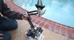 Это «Катя» – робот-рука, которая может делать все - Изображение 7
