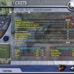 Скриншот Euro Club Manager 03/04 – Изображение 1