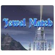 Jewel Match – фото обложки игры