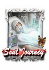 Обложка Soul Journey