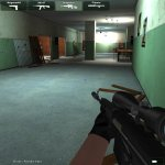 Скриншот Rage Hard – Изображение 47