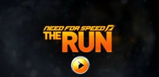 Road & Track Presents: The Need for Speed. Видео #1