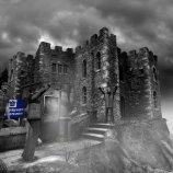 Скриншот The Last Crown: Haunting of Hallowed Isle