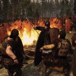Скриншот Total War: Attila - Slavic Nations Culture Pack – Изображение 8