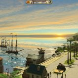 Скриншот Port Royale 3 – Изображение 4