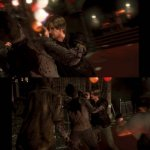 Скриншот Resident Evil 6 – Изображение 52