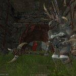 Скриншот Hero's Journey – Изображение 17