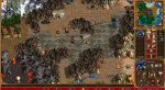 Heroes of Might & Magic 3 выпустят на iPad и Android-планшеты - Изображение 5