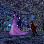 Скриншот EverQuest: Lost Dungeons of Norrath – Изображение 16