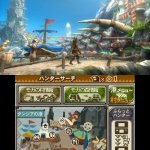 Скриншот Monster Hunter 3 Ultimate – Изображение 120