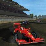 Скриншот F1 2009 – Изображение 28