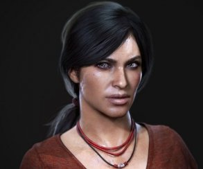 Так ли важен Дрейк? Отзывы игроков на Uncharted: The Lost Legacy