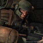 Скриншот Warhawk – Изображение 140