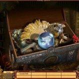 Скриншот Cassandra's Journey: The Fifth Sun