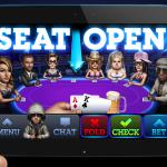 Скриншот Fresh Deck Poker – Изображение 6